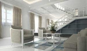 Design Möbel für Anspruchsvolle