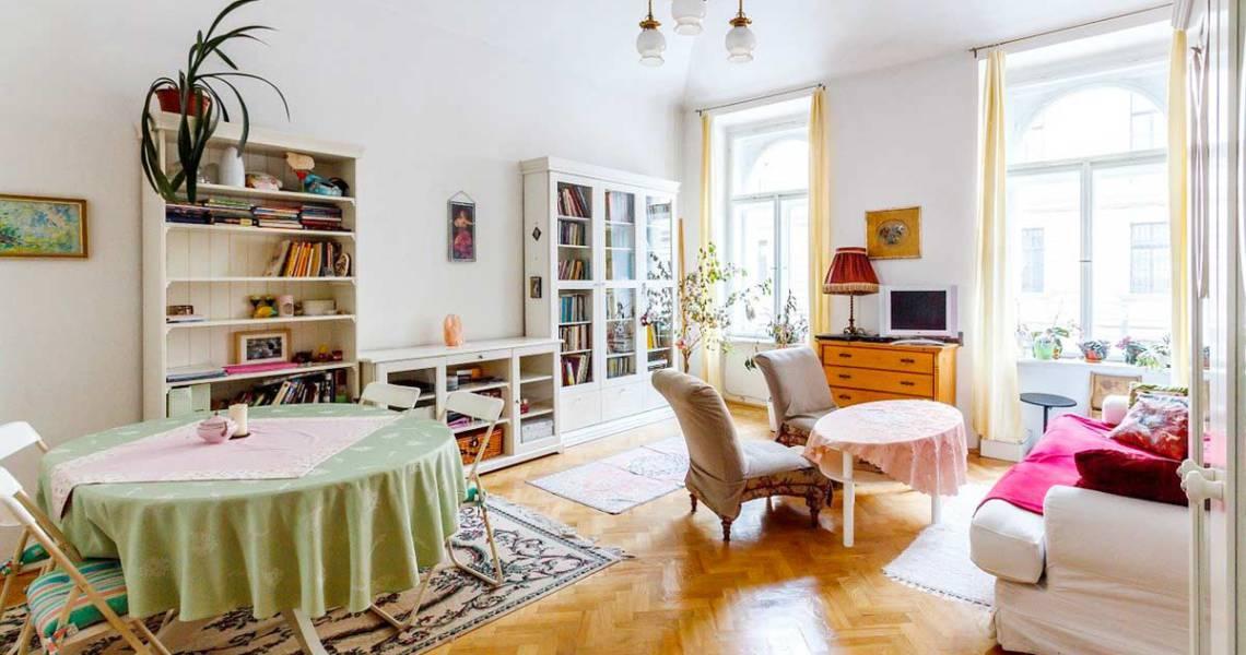 Wohnzimmer günstig einrichten